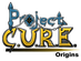 Project_CURE_Origins_Logo_3.png