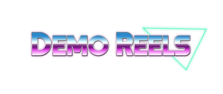 Demo Reels.png