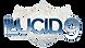 Lucid9-logo.png