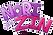 nori_and_zin_title_card_transparent.png