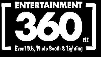 e360-logo.png