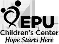 EPU-logo-black.png