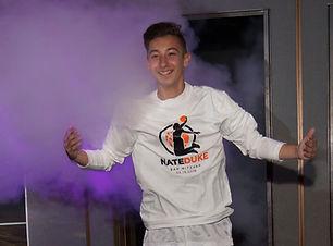 Nate-VIP.jpg