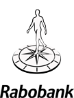 Rabobank-Logo-Black.png
