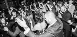 Wedding DJ Fresno