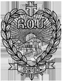 ars-logo-black.png