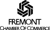 fremont_chamber_logo_vertical_logo.png