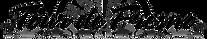 Tour-De-Fresno-Black-Logo.png