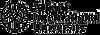 alliant-logo-black.png