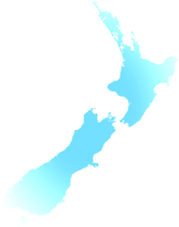 new-zealand-map-silhouette-fd8c25-md_edi