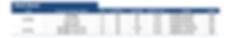 株式会社GT Japan - オムニ、マイモ、セクター、小型アンテナ、マルチバンド、シングルアンテナ、MIMO、SIMO、Multi Band、Omni
