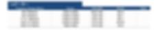 株式会社GT Japan - オムニ、マイモ、セクター、小型アンテナ、マルチバンド、シングルアンテナ、MIMO、SIMO、Multi Band、Omni、室内アンテナ、インドアアンテナ、小型アンテナ、パッチアンテナ、レピーター、分配機、結合器、RF部材、通信部材