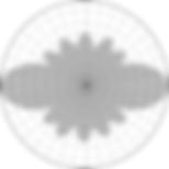 株式会社GT Japan - オムニ、マイモ、セクター、小型アンテナ、マルチバンド、シングルアンテナ、MIMO、SIMO、Multi Band、Omni、室内アンテナ、インドアアンテナ、小型アンテナ、パッチアンテナ、レピーター、環境にやさしいアンテナ、ECOアンテナ