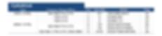 株式会社GT Japan - オムニ、マイモ、セクター、小型アンテナ、マルチバンド、シングルアンテナ、MIMO、SIMO、Multi Band、Omni、室内アンテナ、インドアアンテナ、小型アンテナ、パッチアンテナ