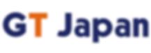 Company Logo(GT Japan).png