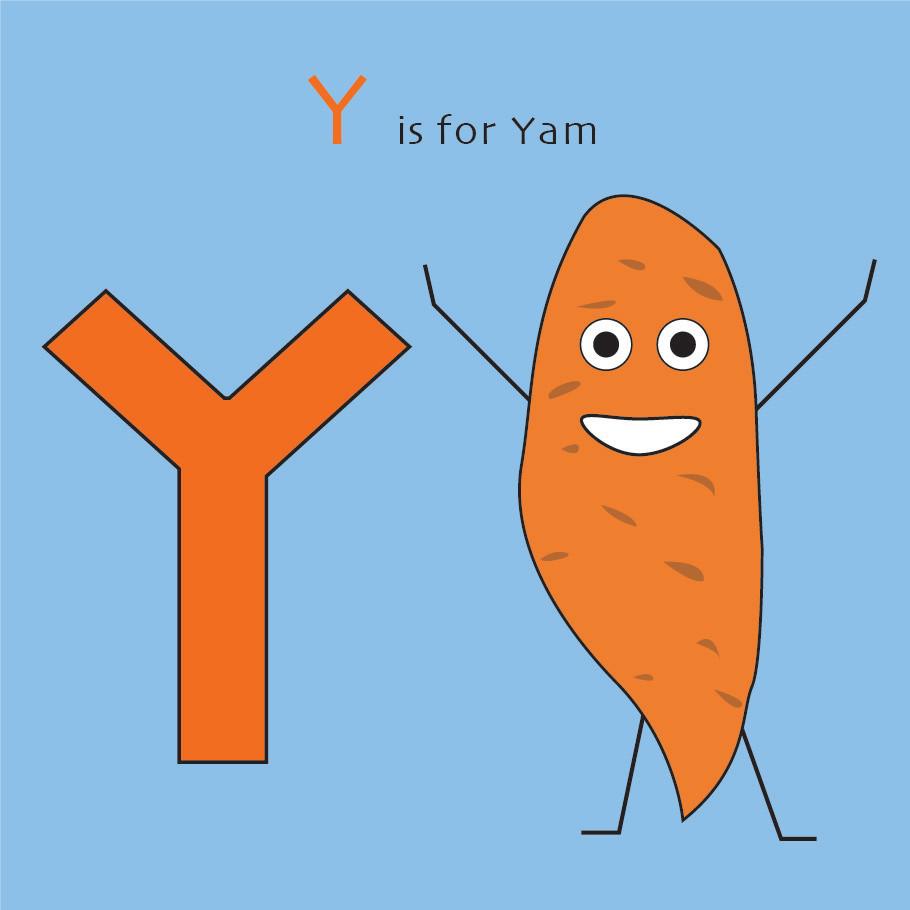 YforYamF.jpg