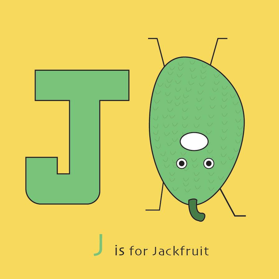 JforJackfruitF.jpg