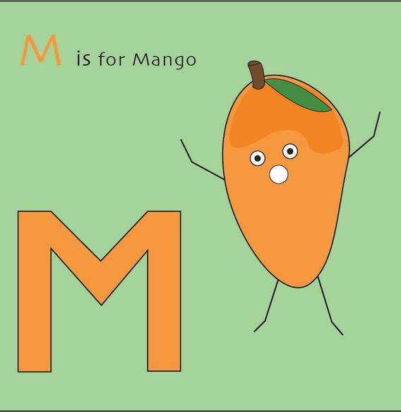 MforMangoF.jpg