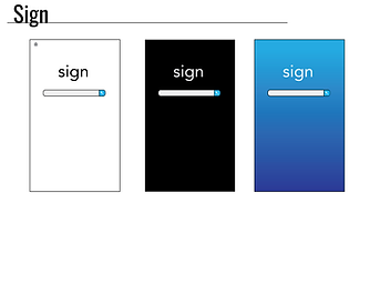 sign_Artboard 1 copy.png