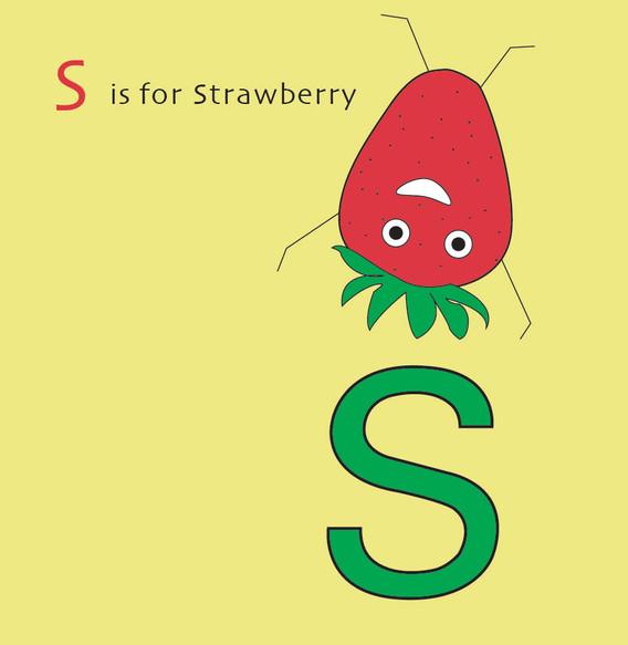 SforStrawberryF.jpg