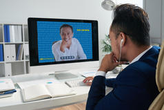 video-conference1.jpg