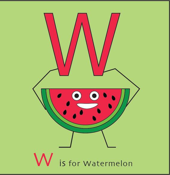 WforWatermelonF.jpg