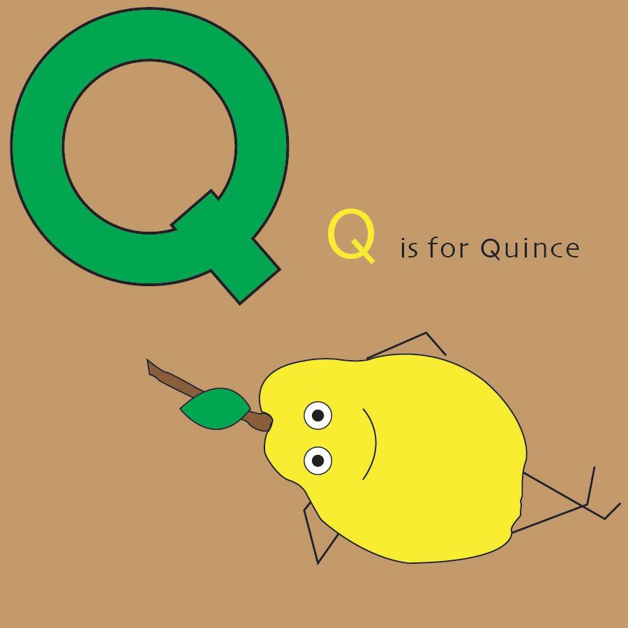 QforQuinceF.jpg