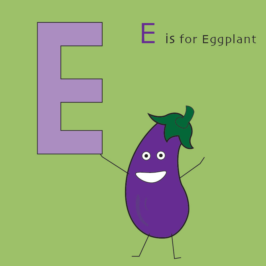 EforEggplantF.jpg