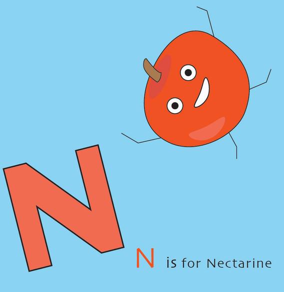 NforNectarineF.jpg