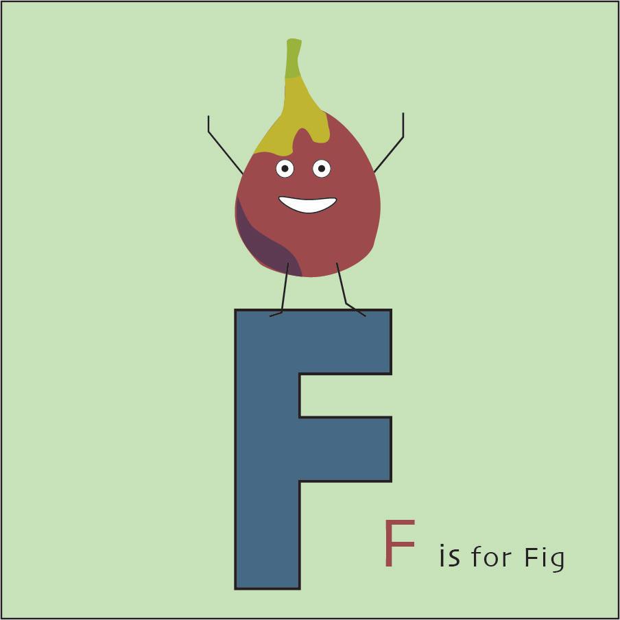FForFigF.jpg