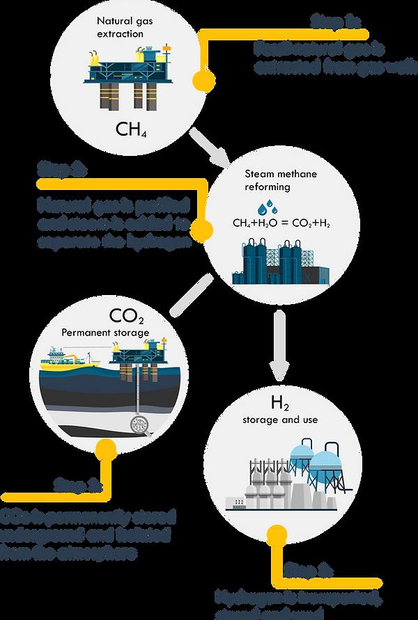 SMR CCS hydrogen.png