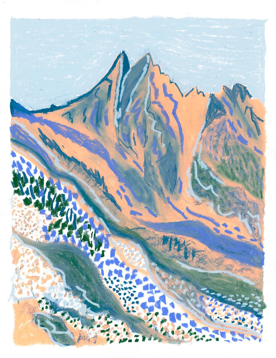 Montagne bleue.png