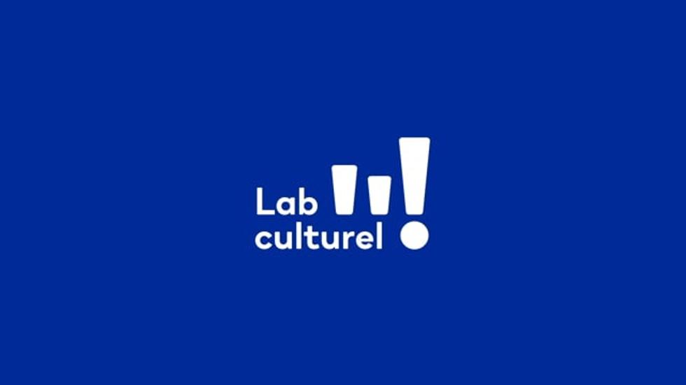 Lab culturel