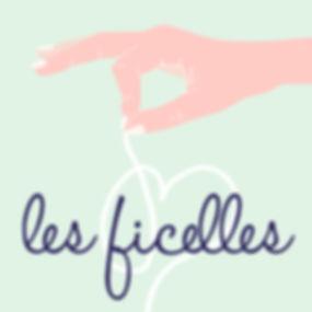 Les_ficelles_-_format_carré_1400x1400.jp