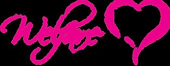 MARIETTA_WELFARE_LEAGUE_Pink.png