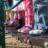 playground bridge standing.JPG