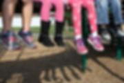shoes (3).jpg