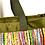 Thumbnail: Grand sac-cabas isotherme