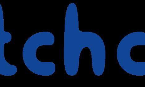 We By Me gaat samen werken met Matchcare!