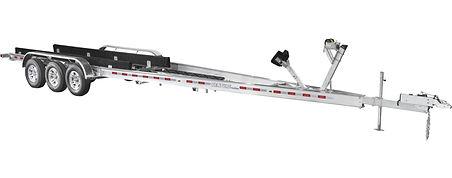 AluminumTripleAxleBunks9625–18025LoadCap