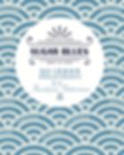 Sugar blues logo.png