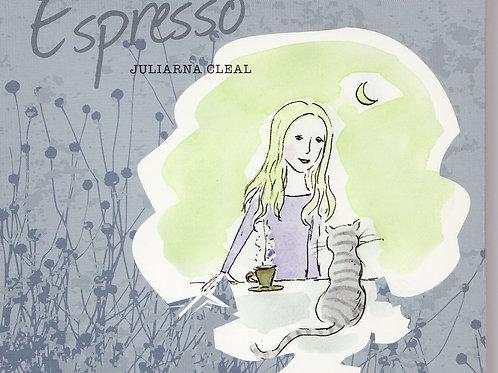 Espresso CD