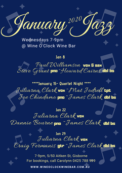 Blue Notes Jazz Poster (1).png