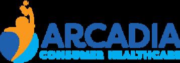 ArcadiaLogo_web.png