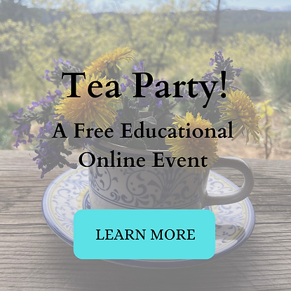 Tea Party Learn More.png