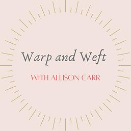 warp and weft logo.png