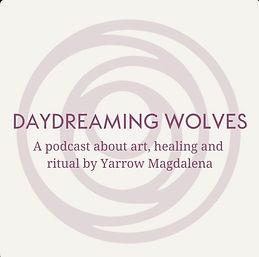 Daydreaming Wolves.jpg