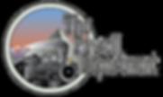 logo-TPDwebsite.png