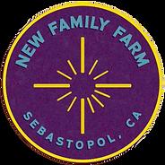 New Family Farm Circular Purple.png