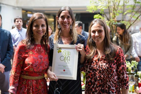 Lanzamiento Guia Aceites Oliva baja res (67 of 179).jpg